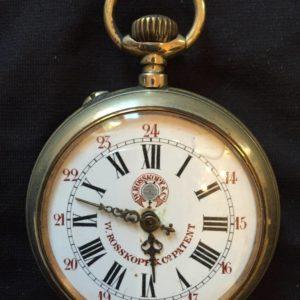 orologio12