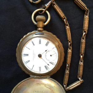 orologio16