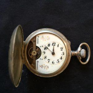 orologio17