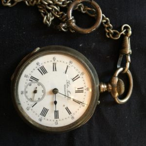 orologio19