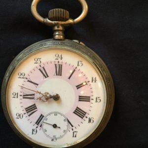 orologio2