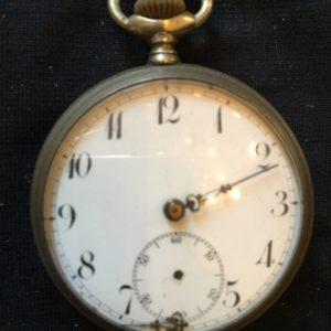 orologio20