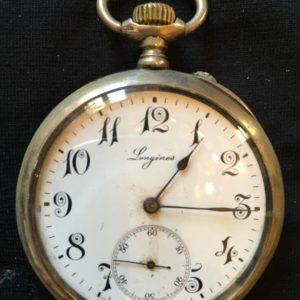 orologio21