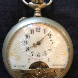 orologio22
