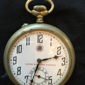 orologio23