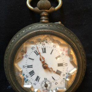 orologio24