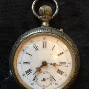 orologio25