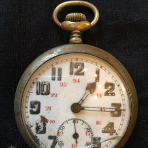 orologio26