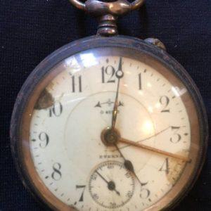 orologio27