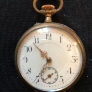 orologio29