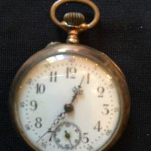 orologio32