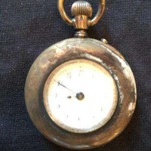 orologio33