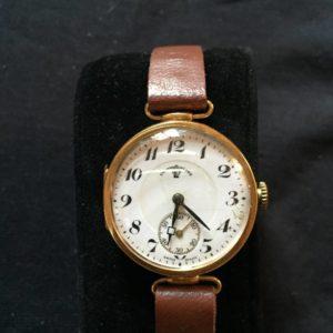 orologio37