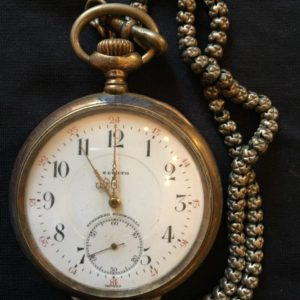 orologio4