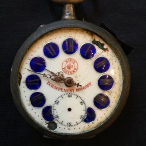 orologio5