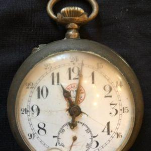 orologio6