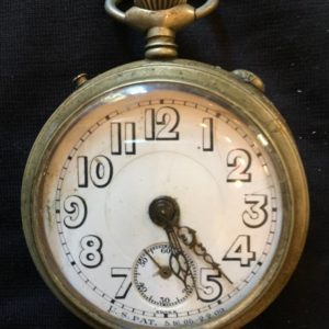 orologio7