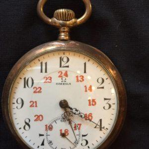 orologio8