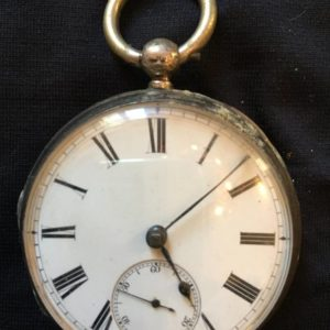 orologio9
