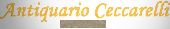 Antiquario Ceccarelli